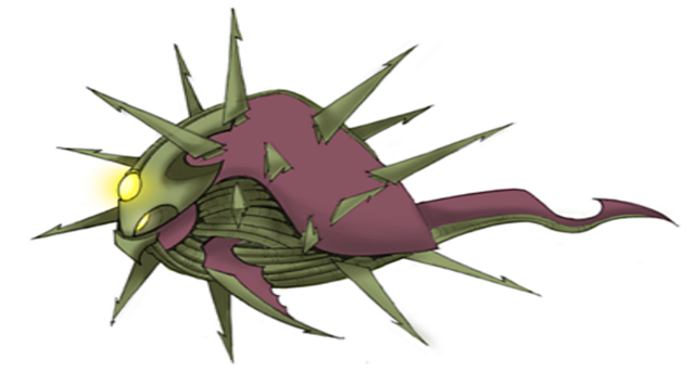 File:Needle fish concept art.png