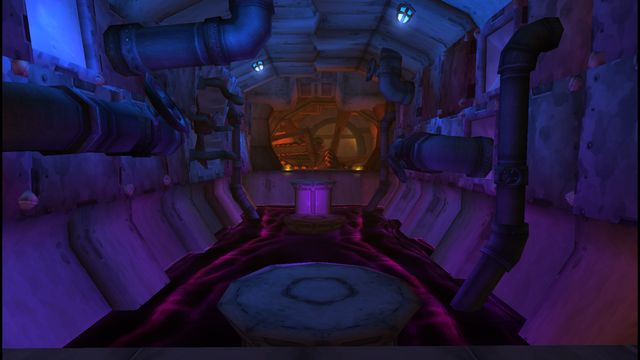 File:Tanker interior from Daxter 2.png