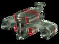 Aeropan bomber render.png