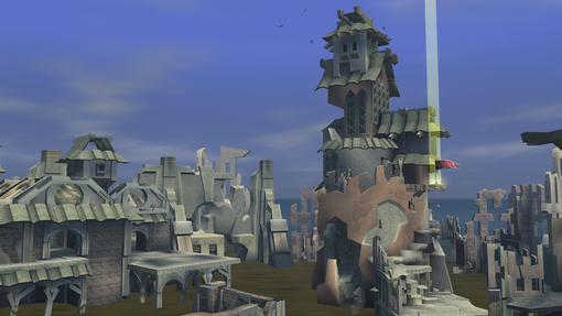 File:Ruined Tower.png