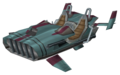 Zoomer two-seater render 1.png