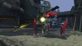 Blast bot in combat.png
