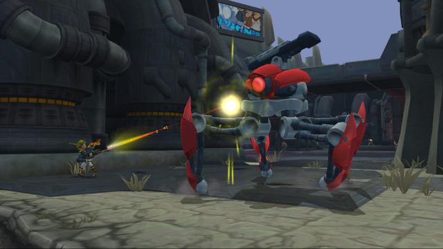 File:Blast bot in combat.png