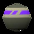 Dark ammo orb.png