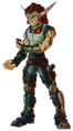 Torn from Jak X concept art.png