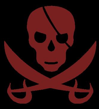 File:Sky Pirates logo.png