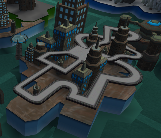 File:Kras City race track map.png