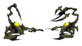 Metal klaws render.png