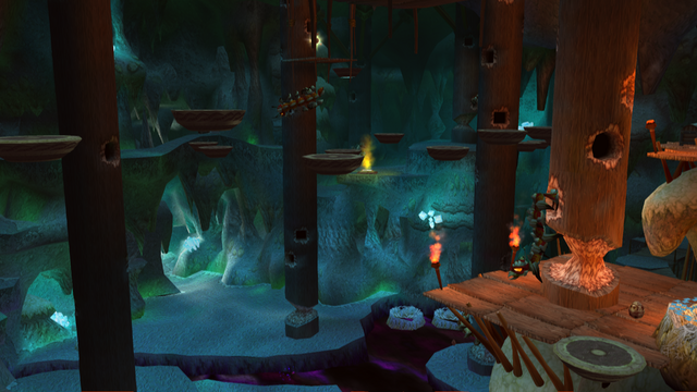 File:Spider Cave screen 2.png