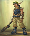 Jak from TLF concept art.png