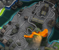 Haven City race track map.png
