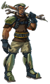 Sig from Jak X concept art.png