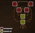 Hellcat customization menu.png
