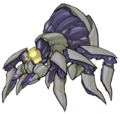 Flying spider concept art.png