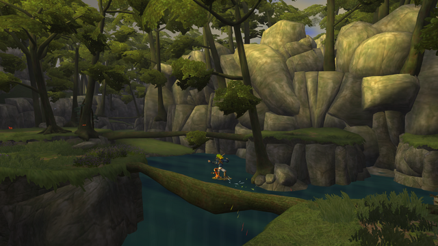 File:Haven Forest 2.png
