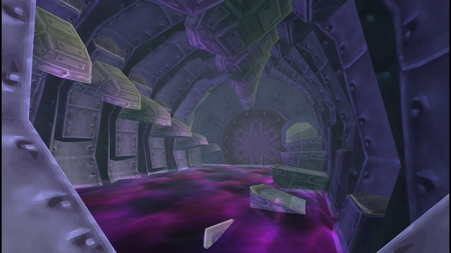 File:Strip mine from Daxter 2.png