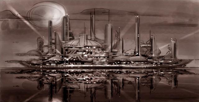 File:Kras City concept art.png