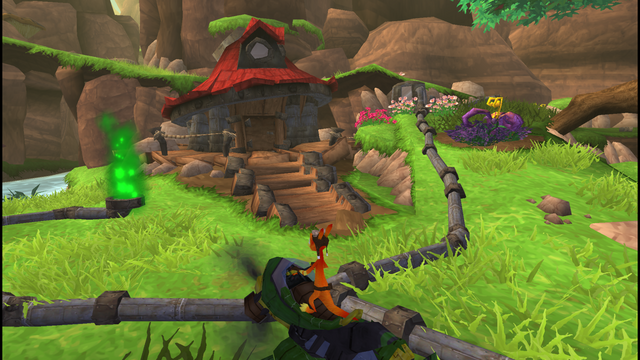 File:Breezy Valley small house.png