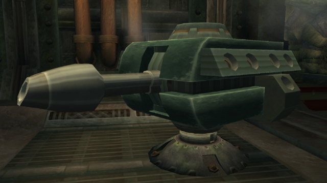 File:Sentry gun in Sewers.png