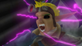 Dark Jak from The Lost Frontier.png