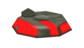 Red ammo disk.png