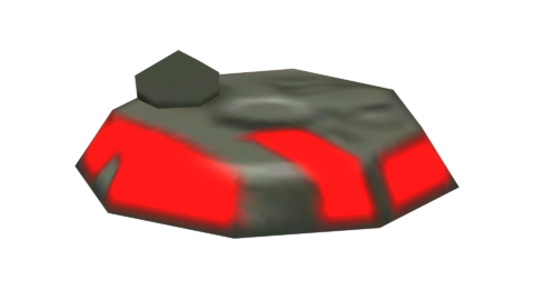 File:Red ammo disk.png
