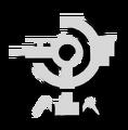 Gun tower icon.png