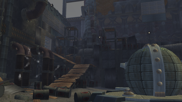 File:Construction site from Jak II.png