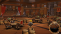 Barter's tavern interior.png