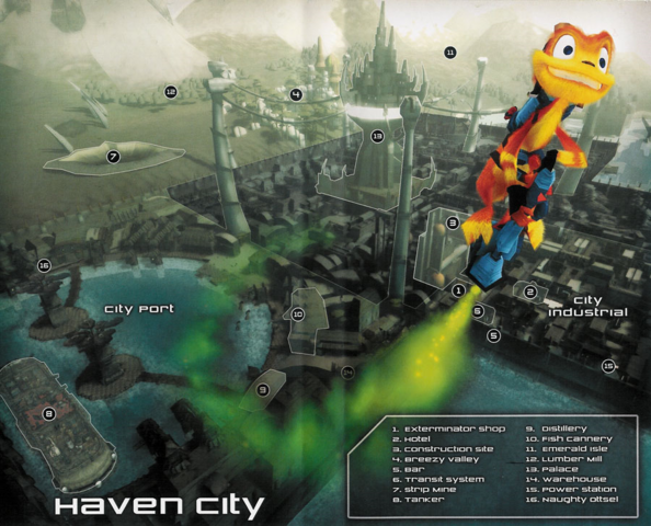 File:Daxter map.png