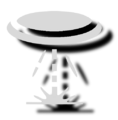 Blind drone icon.png