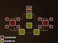 Gunship customization menu.png