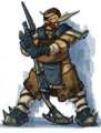 Spargus citizen concept art 1.png