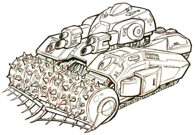 File:Security tank concept art.png
