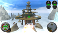 Brink Island observatory tower screen.png