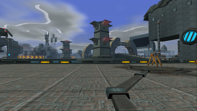 File:Haven City (race track) screen 1.png