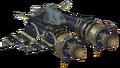 Phoenix's Sky Raider render.png