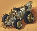 Leader marauder's buggy concept art.png