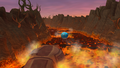 Fire Canyon 2.png