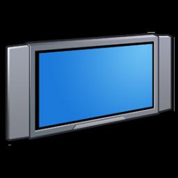 File:Hardware-Plasma-TV-1-icon.png