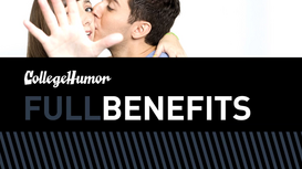 FullBenefits