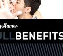 Full Benefits