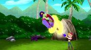 Dread&Pip-Dread the Evil Genie04