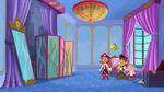 Pirate Princess-Season of the Sea Witch06
