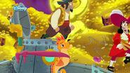 Hook&Cornica-Izzy and The Sea-Unicorn05