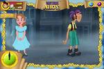 Wendy&Bones-Jake's Story Quest01