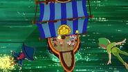 Groupshot-Captain Hook's Last Stand!46