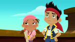 Jake&Izzy-Mystery of the Missing Treasure!01