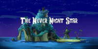 The Never Night Star