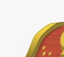 Team Treasure Chest